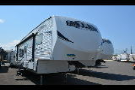 New 2015 Forest River Salem 29RKSS Fifth Wheel For Sale