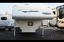 Used 2006 Lance LANCE CAMPER 881 Truck Camper For Sale