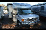 2007 Four Winds Four Winds Chateau Citation