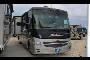 2013 Winnebago Sightseer