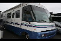 Used 1997 Winnebago Adventurer 32WQ Class A - Gas For Sale