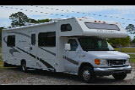Used 2006 Fourwinds Chateau M-28A Class C For Sale