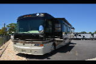 Used 2007 Holiday Rambler Scepter 42PDQ Class A - Diesel For Sale