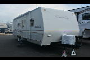 Used 2003 Keystone Outback 27RB Travel Trailer For Sale