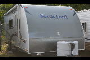 Used 2013 Heartland North Trail 2350 BH Travel Trailer For Sale