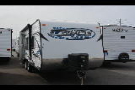 Used 2014 Forest River Salem 221RBXL Travel Trailer For Sale