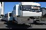 Used 2007 Carriage Carri-lite 36XTRM5 Fifth Wheel For Sale
