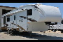 Used 2007 Keystone Laredo 29RLS Fifth Wheel For Sale