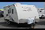 Used 2011 Keystone Passport 199 ML Travel Trailer For Sale
