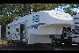 Used 2005 Glendale Titanium M-28E33B Fifth Wheel For Sale