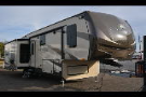 New 2015 Starcraft SOLSTICE 334CKRS Fifth Wheel For Sale