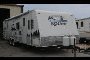 Used 2006 Skamper Kodiak 27RBSL Travel Trailer For Sale
