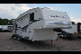 Used 2004 Terry Quantum 285RLS Fifth Wheel For Sale