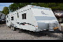 Used 2006 Forest River Surveyor SV291 Travel Trailer For Sale