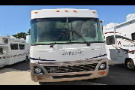 Used 2005 Damon DayBreak 2965 Class A - Gas For Sale