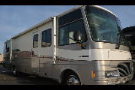 Used 1999 Fleetwood Southwind M32V Class A - Gas For Sale