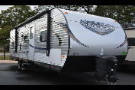 New 2015 Forest River Salem 27DBUD Travel Trailer For Sale