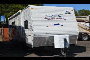 Used 2008 Jayco Jay Flight G2 31RKS Travel Trailer For Sale