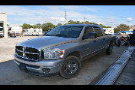 Used 2007 Dodge Ram 1500 SLT Other For Sale