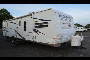 Used 2007 Forest River Rockwood 8296SS Travel Trailer For Sale