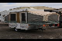 Used 2001 Jayco Quest 12A Pop Up For Sale