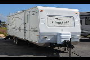 Used 2006 Forest River Flagstaff 31RLS Travel Trailer For Sale