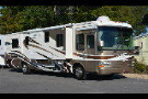 Used 2005 National Tropical 370LX Class A - Diesel For Sale