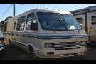 Used 1989 Winnebago Elandan 32RQ Class A - Gas For Sale
