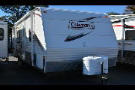 Used 2012 Dutchmen Coleman 275BH Travel Trailer For Sale