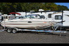 Used 1996 STINGRAY STINGRAY 20.5 CUDDY CABIN Other For Sale