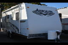 Used 2010 Dutchmen Aerolite 19FL Travel Trailer For Sale