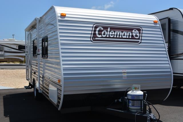Used 2013 Dutchmen Dutchmen DUTCHMEN Travel Trailer For Sale