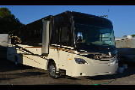 Used 2012 Forest River Sportscoach 390TS Class A - Diesel For Sale