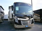 2014 THOR MOTOR COACH Challenger