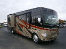 New 2014 THOR MOTOR COACH Outlaw 37MD Class A - Gas For Sale
