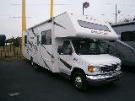 Used 2007 Four Winds Dutchmen 31V Class C For Sale