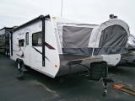 New 2014 Starcraft Travel Star 229TB Hybrid Travel Trailer For Sale