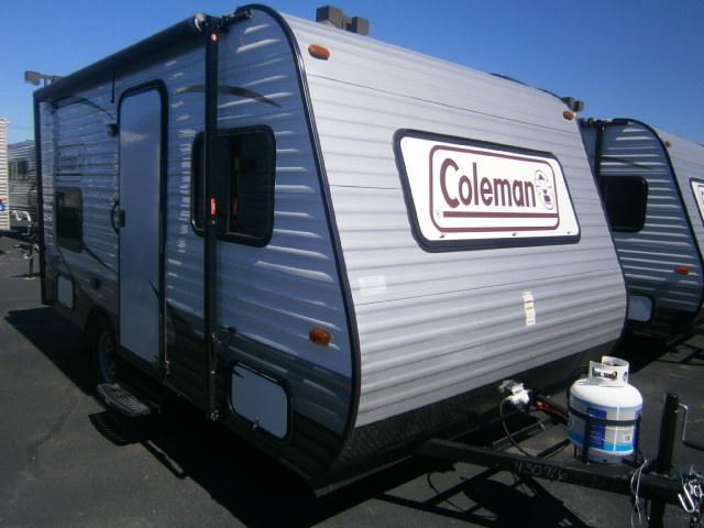 Creative Trailers  Hybrid RV For Sale In Berkley Massachusetts  Camping