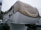 Used 2006 Heartland Landmark MONTICELLO Fifth Wheel For Sale