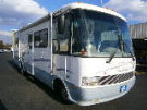 Used 2000 National Seabreeze 1300 Class A - Gas For Sale