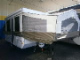 Used 2008 Forest River Rockwood 2280 Pop Up For Sale