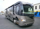 Used 2008 Coachmen Cross Country 382DS Class A - Diesel For Sale