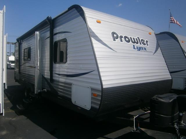 Elegant Jayco Campers For Sale In Ma 1  Best RV Review