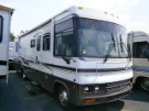 Used 2000 Winnebago Adventurer 32V Class A - Gas For Sale
