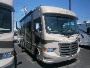 Used 2014 THOR MOTOR COACH ACE 29.2 Class A - Gas For Sale