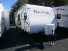 Used 2010 Dutchmen Sport 18B Travel Trailer For Sale