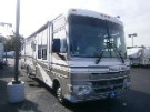 Used 2002 Fleetwood Pace Arrow 37A Class A - Gas For Sale