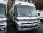 Used 1996 Winnebago Adventurer 32 Class A - Gas For Sale