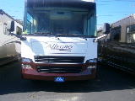 Used 2006 Tiffin Allegro 30DA Class A - Gas For Sale