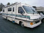 Used 1991 Coachmen Classic 32 Class A - Gas For Sale